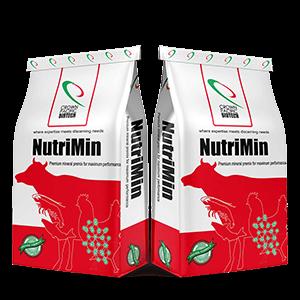 NUT-C_min.png