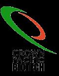CPB Logo_min